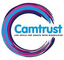 Camtrust
